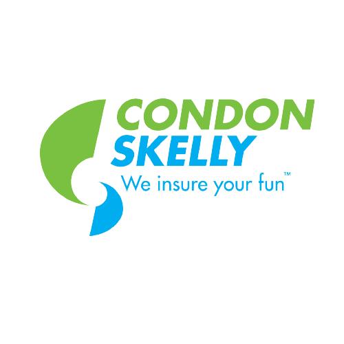 Condon Skelly