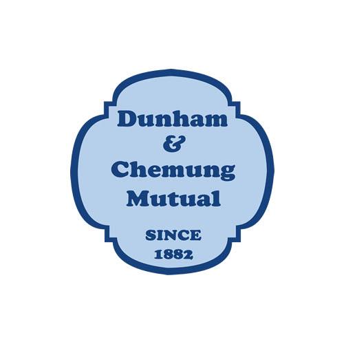 Dunham Chemung Mutual