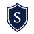 Schatz Insurance - Favicon