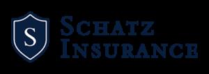 Schatz Insurance - Logo 500